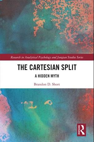 Cartesian Split