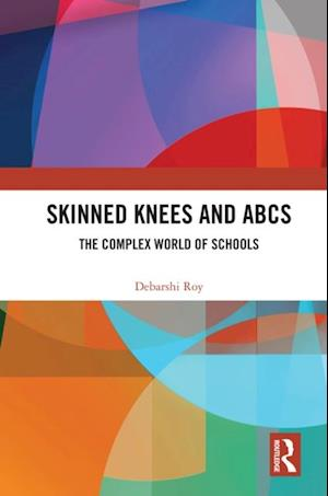 Skinned Knees and ABCs
