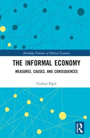Informal Economy