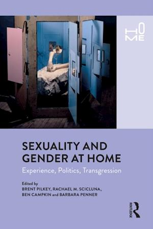 Sexuality and Gender at Home