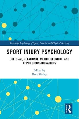 Sport Injury Psychology