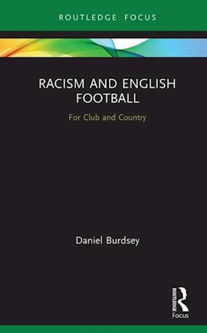 Racism and English Football
