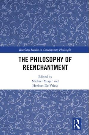 Philosophy of Reenchantment