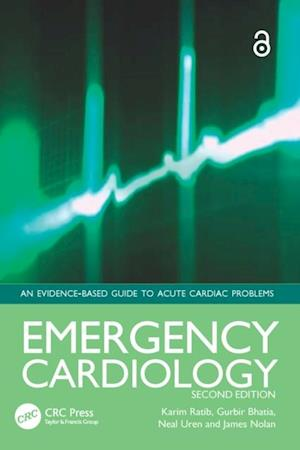 Emergency Cardiology