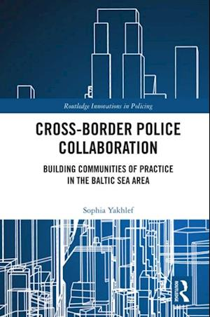 Cross-Border Police Collaboration