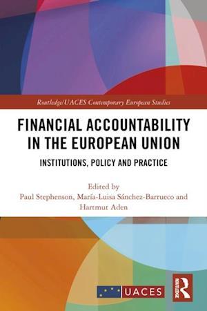 Financial Accountability in the European Union