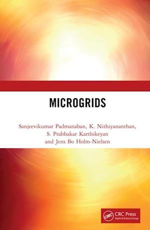 Microgrids