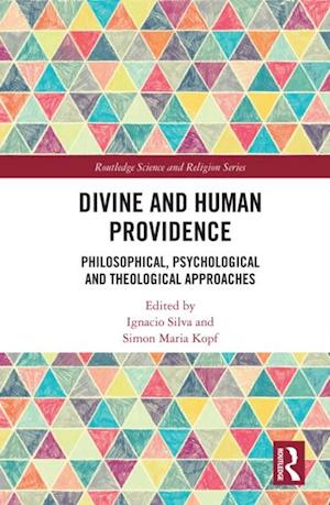Divine and Human Providence