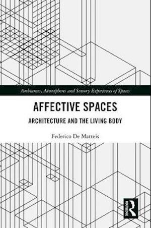 Affective Spaces
