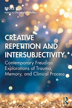 Creative Repetition and Intersubjectivity