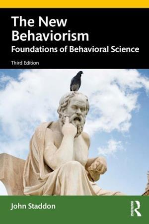 New Behaviorism