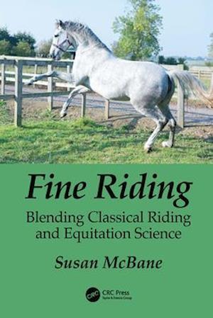 Fine Riding