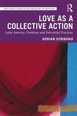 Love as a Collective Action