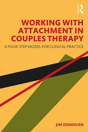 Working with Attachment in Couples Therapy
