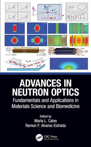 Advances in Neutron Optics