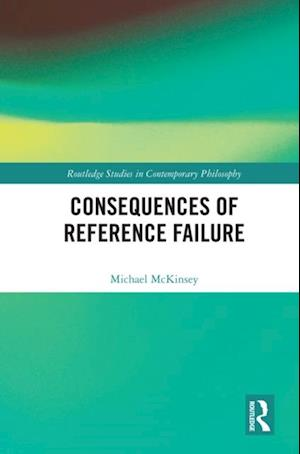 Consequences of Reference Failure
