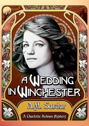 A Wedding in Winchester