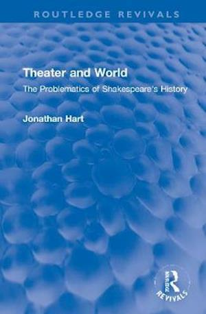 Theater and World