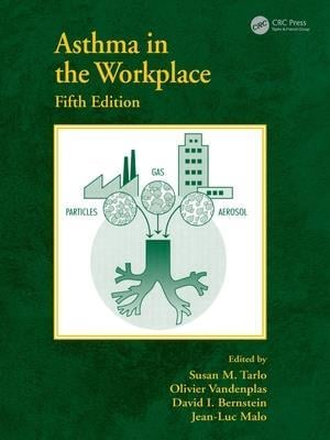 Asthma in the Workplace