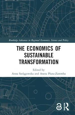 The Economics of Sustainable Transformation