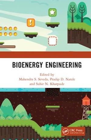 Bioenergy Engineering