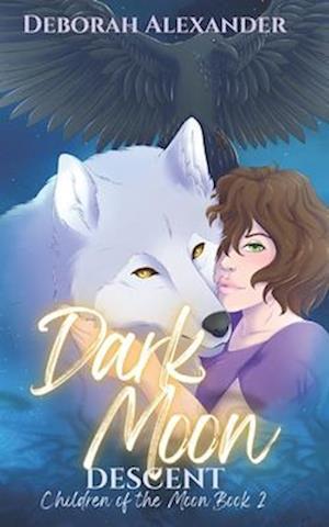 Dark Moon Descent
