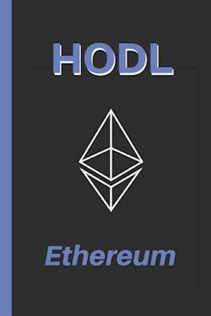 Hodl Ethereum