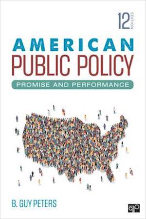 American Public Policy
