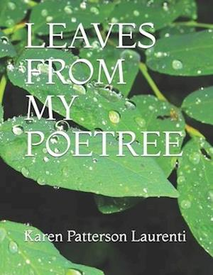 Leaves From My Poetree