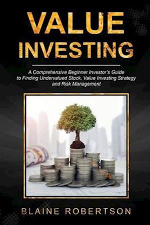 Value of af defer option investment