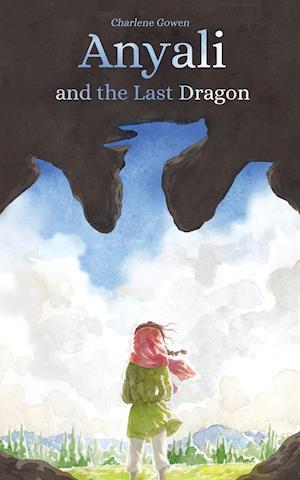 Anyali And The Last Dragon