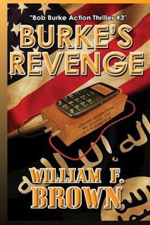 Burke's Revenge