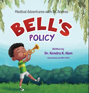 Bell's Policy