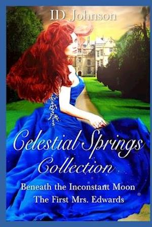 Celestial Springs Collection
