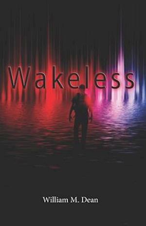 Wakeless