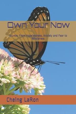 Own Your Now