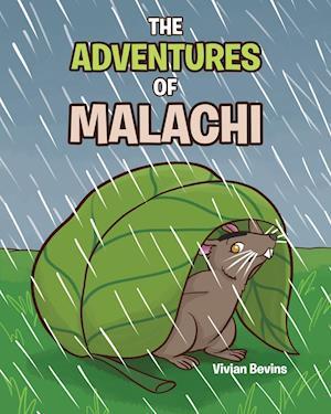 The Adventures of Malachi