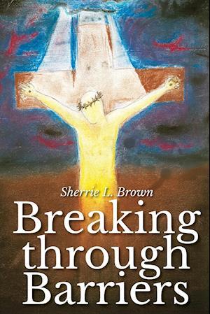 Breaking through Barriers