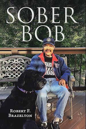 Sober Bob