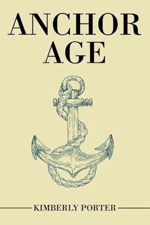 Anchor Age