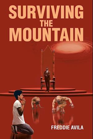 Surviving the Mountain