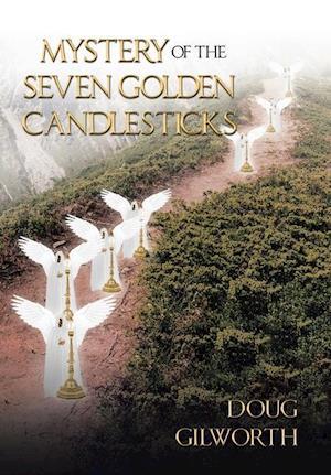 Mystery of the Seven Golden Candlesticks