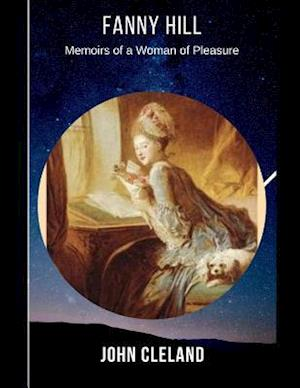 Fanny Hill (Annotated)