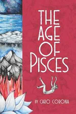 The Age of Pisces