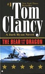 Bear and the Dragon (A Jack Ryan Novel)