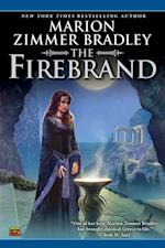 Firebrand af Marion Zimmer Bradley