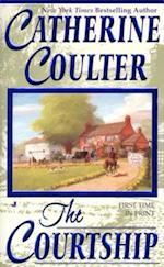Courtship af Catherine Coulter