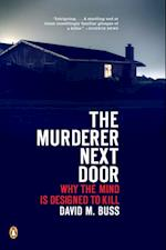 Murderer Next Door af David M. Buss
