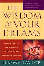 Wisdom of Your Dreams