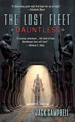 Lost Fleet: Dauntless (Lost Fleet)